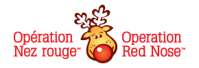 Operation red nose Chaleur